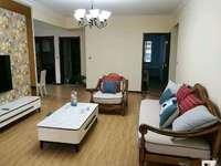 出售碧桂园欧洲城 住宅 3室2厅1卫141.75平米80万住宅