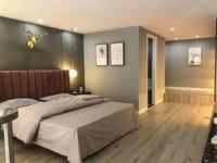 出售中垦流通 国际领寓2室1厅1卫85平米23万住宅