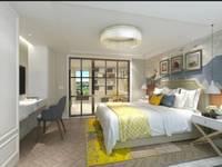 出售中垦流通 国际领寓2室1厅1卫84平米23万住宅