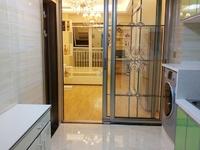 书香门第电梯9楼精装全配单身公寓整体出租
