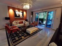 城東 碧桂園公園雅筑 95平和118平 精裝樣板房出售 正常首付按揭
