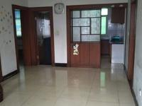 萬達旁 山頭隊民房 微信同號 2室2廳1衛110平米1100元/月住宅