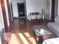 出售金鹏书香门第3室2厅2卫136平米145.8万住宅