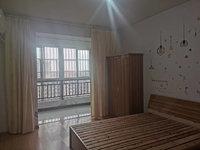 名儒园 中装三房 拎包入住 包物业