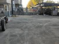 出售其他小区-南谯区3室1厅1卫120平米14.8万住宅