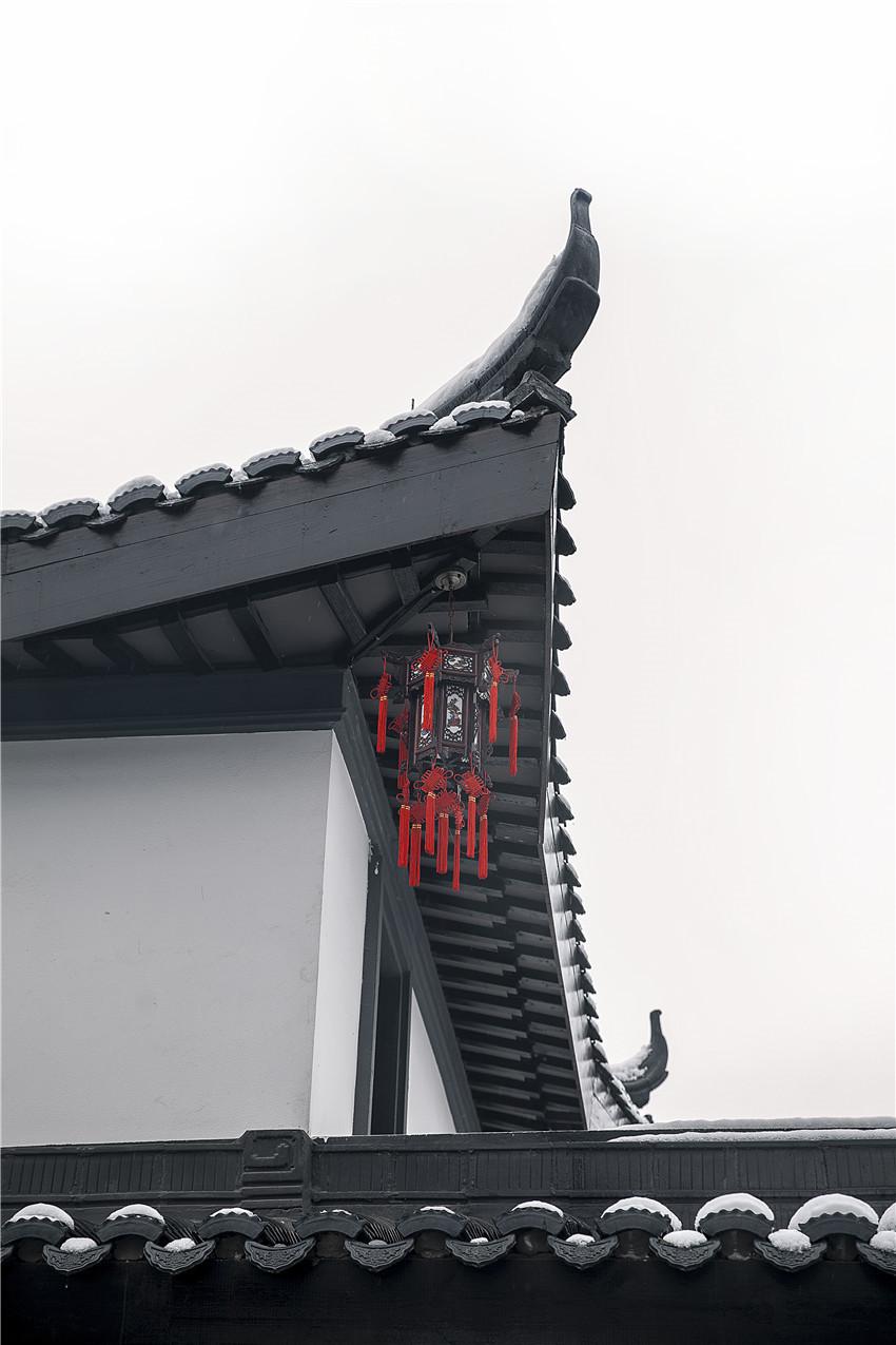 金鹏·山河印效果图