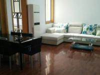 成业公寓 照片真实 五中学区大润发旁 位于丰泽茗园、丰润园、凤凰湖畔附近