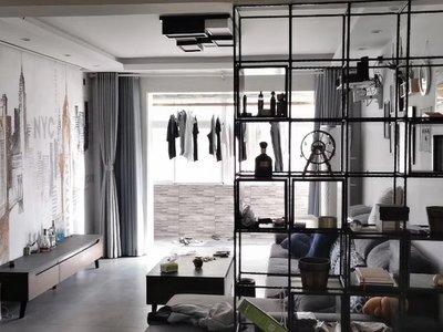 新精装全配创业中苑2室装潢20万黄金楼层有税和出让看中可谈价