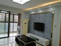 天安都市花园西区3室新装房全配边户户型漂亮