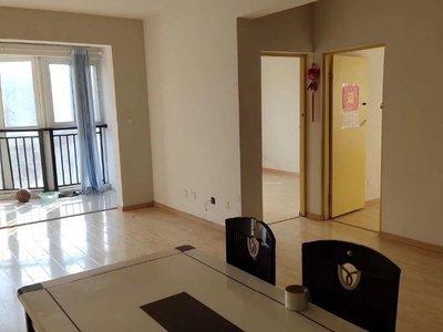 紫薇园2室81平米56万毛坯无税无出让