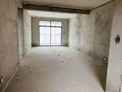 出售嘉宇万豪名苑3室2厅1卫117.5平米103万住宅