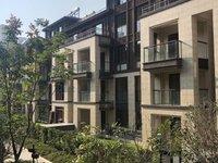 祥生东方樾 上层叠墅 毛坯新房,十一中隔壁,位于正荣府、时光澜庭、恒大绿洲附近