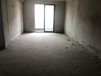 急卖 特价 祥生艺境山城电梯洋房 中间楼层 无税需全款55万 琅琊山下