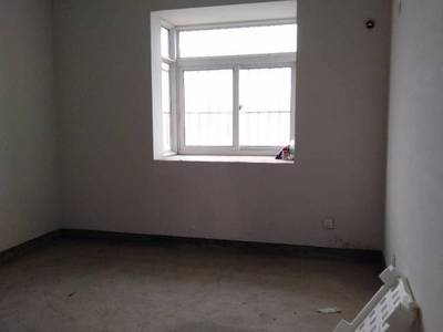 出售创业北苑2室1厅1卫62平米36万住宅