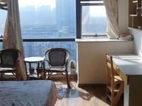 出租金鹏99城市广场1室1厅1卫46平米1450元/月住宅