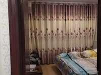 出售龍蟠匯景2室1廳1衛64.8萬精裝修 無稅 無出讓住宅