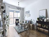 红三环家园 三室 户型方正 全天采光 核心地段 家主急售 单价四千多 看中可谈