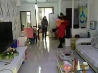 出租龙蟠西苑3室2厅1卫103平米1600元/月住宅