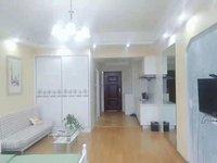 出售苏宁广场1室1厅1卫51平米45万住宅