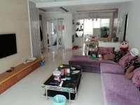 五中蓝溪家园3室2厅1卫107平米