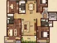 珑熙庄园 洋房 真实房源 黄金楼层 位置好采光好 绿化好 看房方便