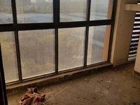 出售中旭都市名苑3室2厅1卫100平米住宅