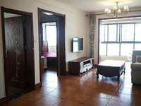 出租天逸华府桂园2室2厅1卫85平米面议住宅
