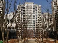 出售万桥新苑3室2厅2卫120平米住宅