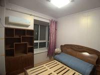 刚需小两室 泰鑫现代城乐彩城后面 明悦园小区 5楼65平