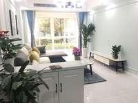 同乐西苑楼梯房一楼正规三室精装全配套房出售