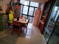 出售香樟花园3室2厅1卫107平米95万住宅