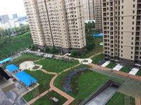 出售胜锦尚城国际2室1厅1卫83平米71.8万住宅