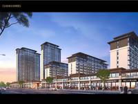 出售中丞 明湖原著3室2厅1卫108平米85万住宅