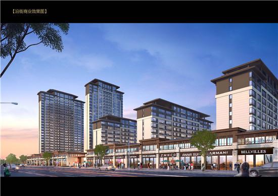 中丞 明湖原著 新一中对面 3室2厅1卫105平米77.8万住宅