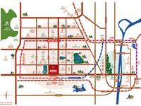 星荟城 渠道总代 投资首选 4.8米挑高 买一层送一层 双租双收