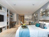 星荟城4.8米复式公寓 买一层送一层 买到就是赚到 房源不多 速度 享受优惠三万