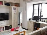 出售金鹏99城市广场1室1厅1卫66.04平米57.8万住宅