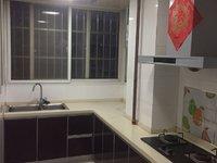 盛世华庭怡园2室架空86平米1500元/月拎包入住