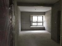 出售凯迪 塞纳河畔2室2厅1卫82平米800万住宅