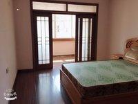 北湖小区.60平米.2室1厅.中装.31.5万