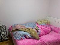 出租高速东方天地2室1厅1卫108平米800元/月住宅