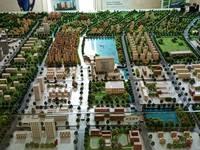 出售容州苏滁壹号3室2厅2卫103平米65万住宅