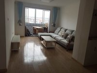 出售天乐小区3室2厅1卫112平米65万住宅