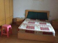 出租紫薇新村2室2厅1卫85平米1000元/月住宅