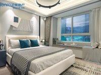 出售时光风华3室2厅2卫106.13平米95.3万住宅