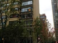 出售恒大江北帝景3室3厅2卫140平米85万住宅
