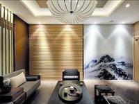 出售恒大绿洲2室2厅1卫精装修85平米86万住宅