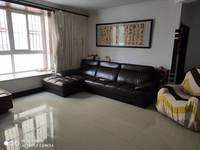 出售五星家园3室2厅1卫121平米85万住宅 二附小学区房