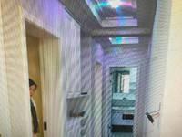 出租苏宁广场2室1厅1卫101平米2500元/月住宅