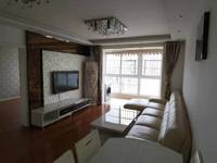 S 龙山小区 豪装全配 三室两厅南北通透户型 电话微信17375366369